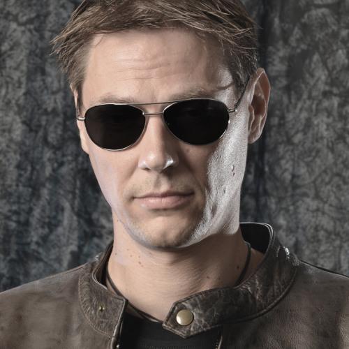 Schrempf's avatar