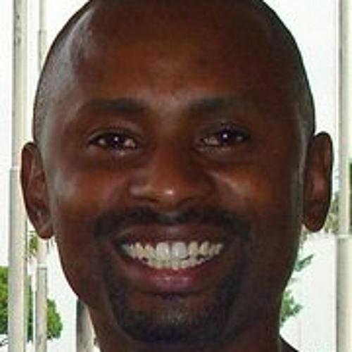 HMacharia's avatar