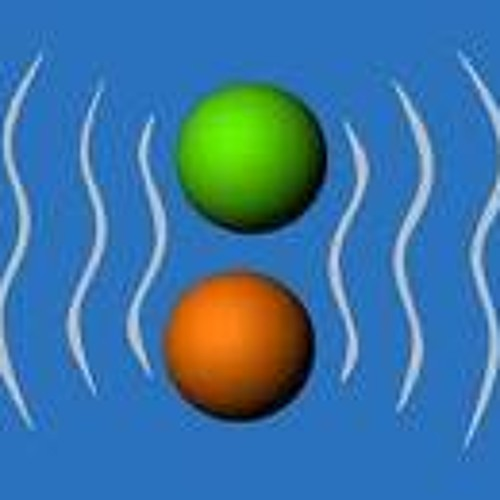 Kuantum8's avatar