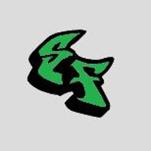 ShireFunk's avatar