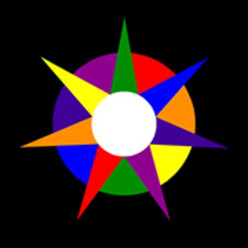ALAKIRIN SESI's avatar