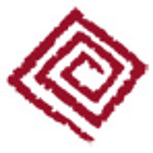 Cedar Mesa Music's avatar