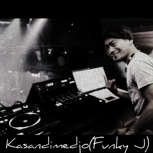 Kasandimedjo(Funky J)'s avatar