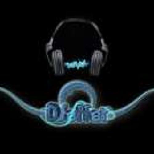 DJ Jeffer - Electro Mix 2013