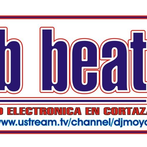 clubbeat10's avatar