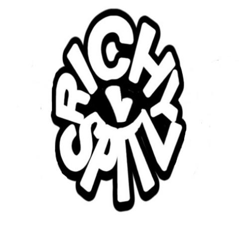 Richy Spitz's avatar