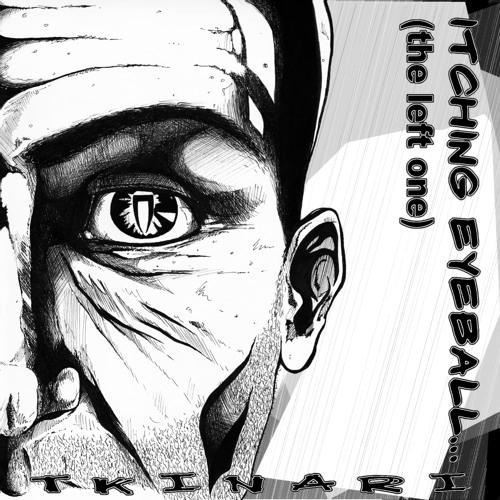 Itching Eyeball's avatar