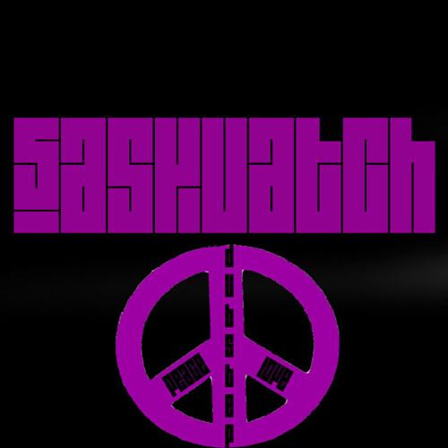 sasKuatch's avatar