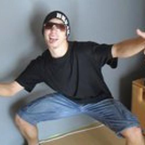 Patrik Jumper Rusinko's avatar