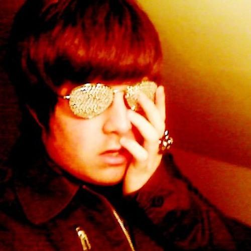 neonlightdistrict's avatar