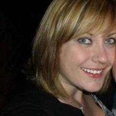 Emma Batrick