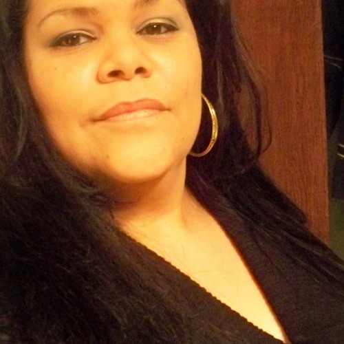 Boss Mom's avatar