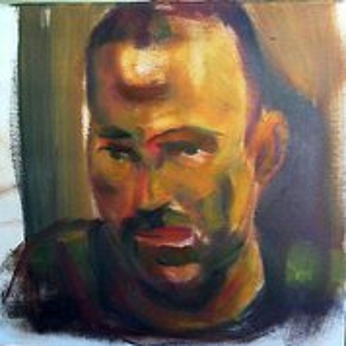 Duncan Scott Scrymgeour's avatar