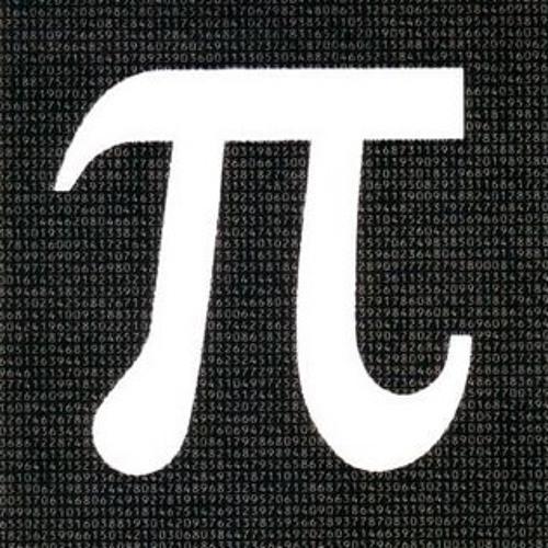 piecreampie's avatar