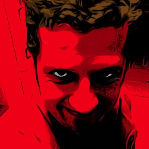 DiSband's avatar