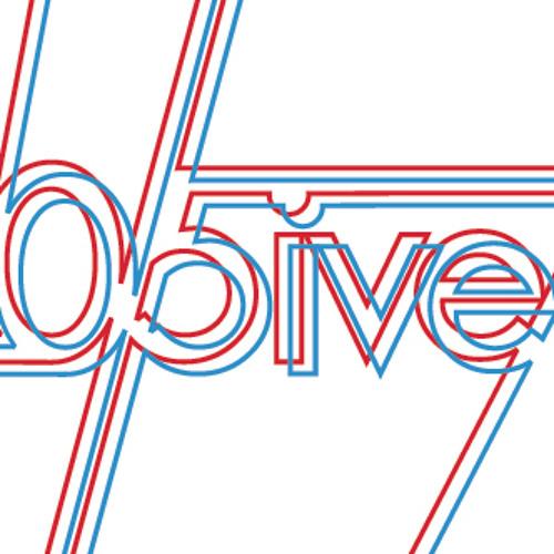 05ive's avatar