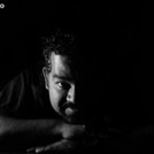 Chequeenblanco's avatar