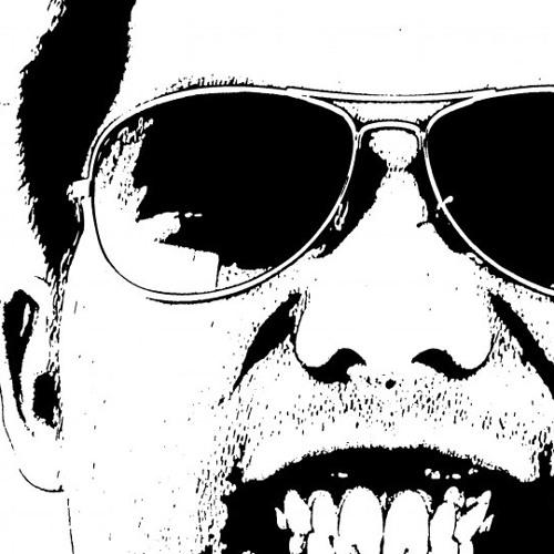 DJvannvo's avatar