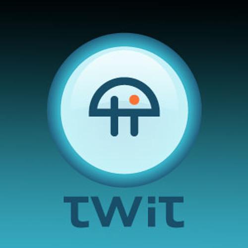 Twit Live's avatar
