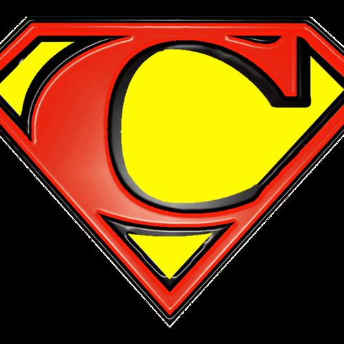 Robert Cyberman's avatar
