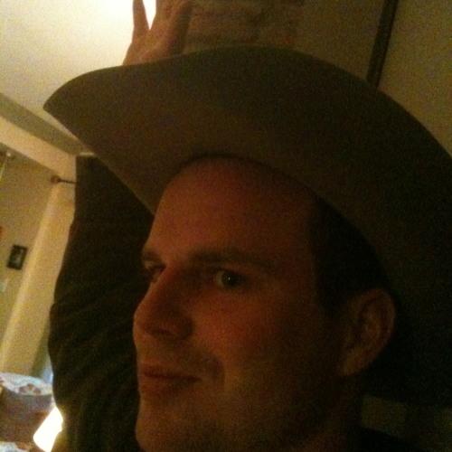 Davy Martin's avatar