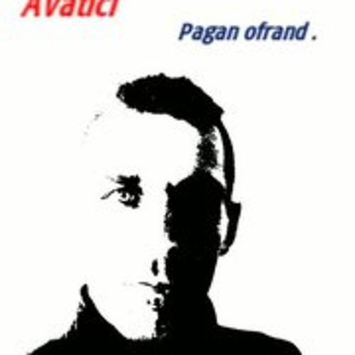 Avatici's avatar