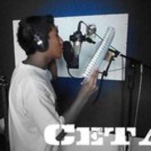 CetaMc's avatar
