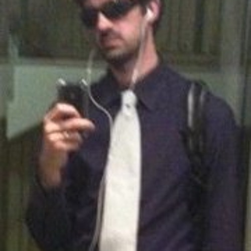 Mike Fadigati's avatar