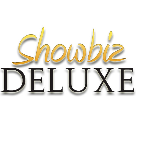 ShowbizDeluxe's avatar