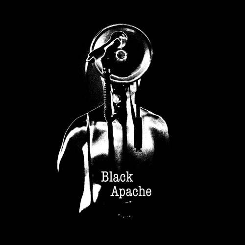Are You An Apache's avatar