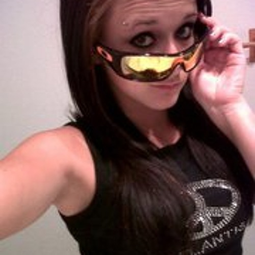 Lexy Vidunas's avatar
