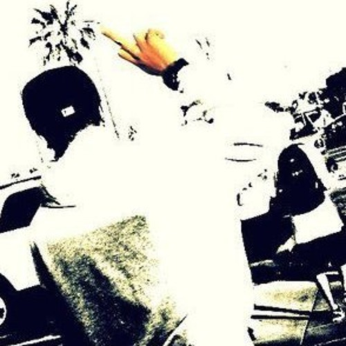 Oso Dope's avatar