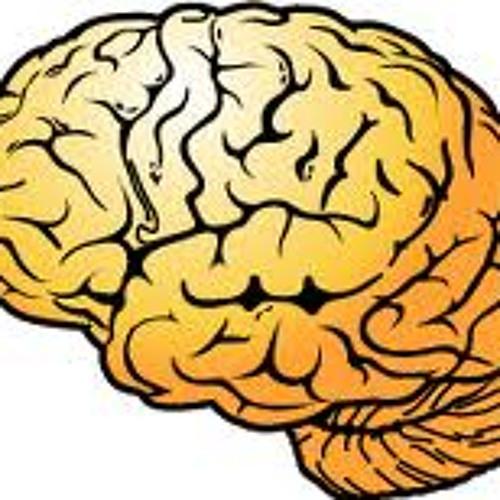 headcheck-opstuff's avatar