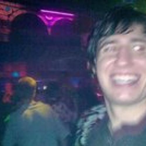 James Grierson's avatar