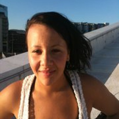 Linn Pingvin Kristin's avatar