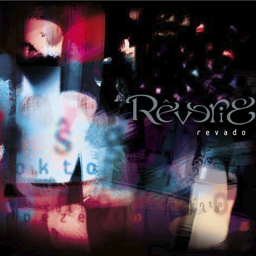 Reverieweb's avatar