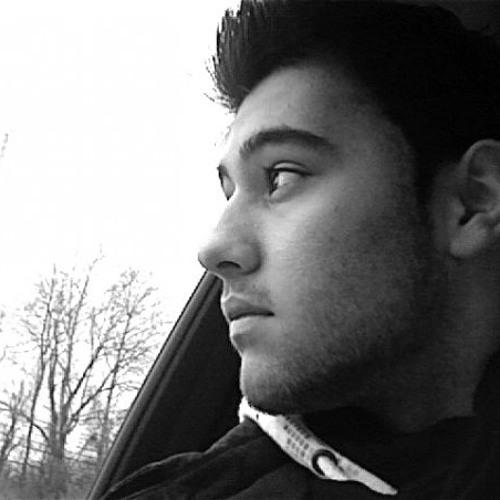 Aliasf's avatar