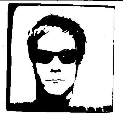 deedee3210's avatar