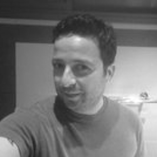 Eric Nouhan & Dimitri - Bassline Dub