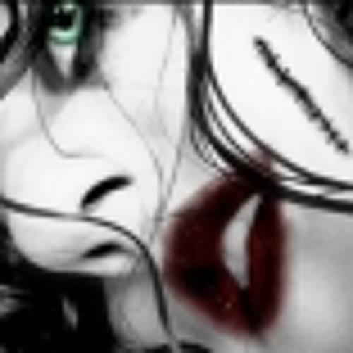 natalie dubstep's avatar