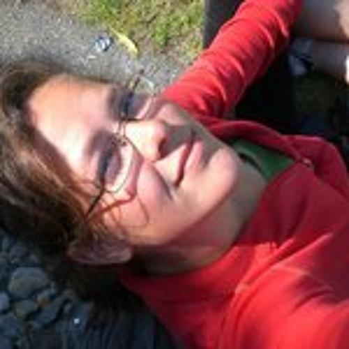 Mareike Brensing's avatar