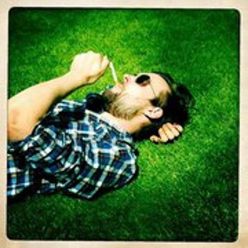 Mr Simpkins's avatar