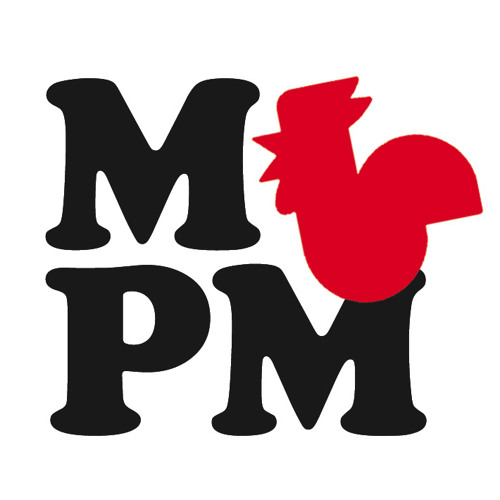 MPMRadio's avatar
