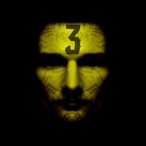 3faced's avatar