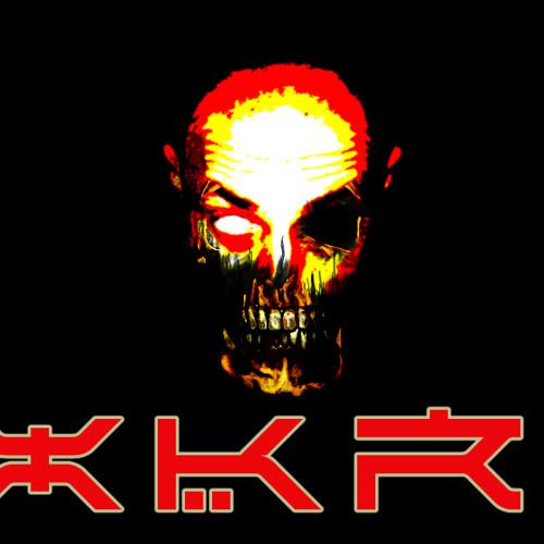 XKRi Nyctophilia's avatar