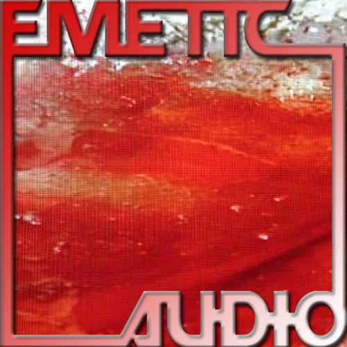 Emetic Audio's avatar