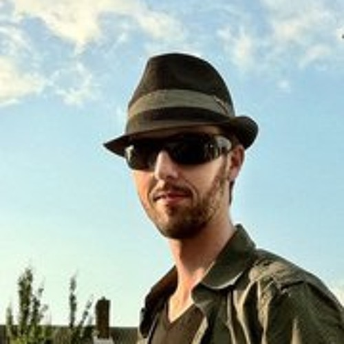 Spideyevo's avatar