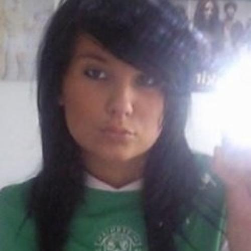 Nicolaaa's avatar