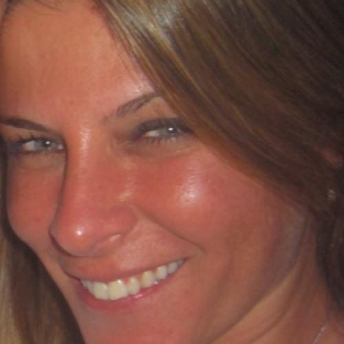 Van Stefani's avatar