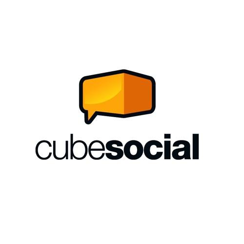 CubeSocial's avatar